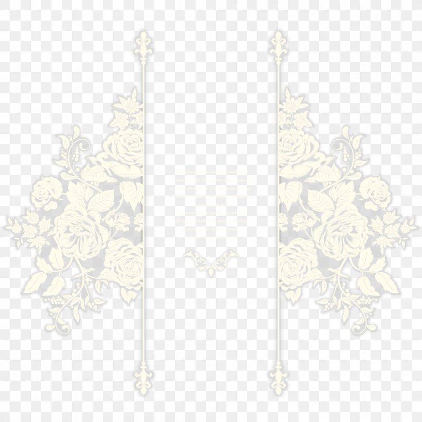 White Angle Pattern, PNG, 1000x1000px, Pattern, Wallpaper, White Download Free