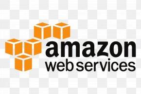 Amazon - Amazon Web Services Cloud Computing Amazon S3 Amazon.com Internet PNG