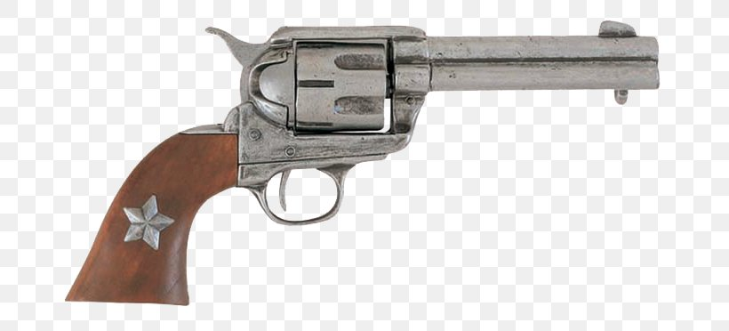 Colt Single Action Army Colt's Manufacturing Company .45 Colt Revolver .45 ACP, PNG, 770x372px, 45 Acp, 45 Colt, Colt Single Action Army, Air Gun, Bullet Download Free