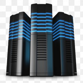 Riggz Hosting And Web Design - Dedicated Hosting Service Computer Servers Web Hosting Service Virtual Private Server Internet Hosting Service PNG