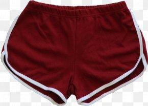 Women's Day - Gym Shorts Clothing Running Shorts Nike PNG