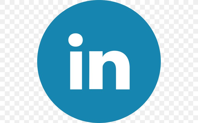 Linkedin Social Media Youtube Logo Png 512x512px Linkedin