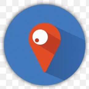 Trivia Crack App Logo - Product Design Font Orange S.A. PNG