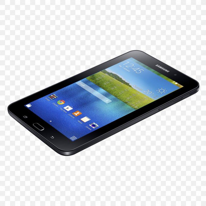 Case Samsung TAB 3 V 3V Lite 7.0