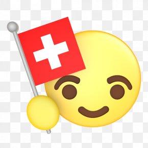 Hongkong Direct Mail - Flag Of China Emoji Flag Of Poland PNG