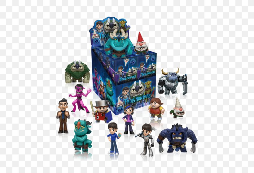 MINI Cooper Action & Toy Figures DreamWorks Animation Funko, PNG, 560x560px, Mini, Action Figure, Action Toy Figures, Bobblehead, Dreamworks Animation Download Free