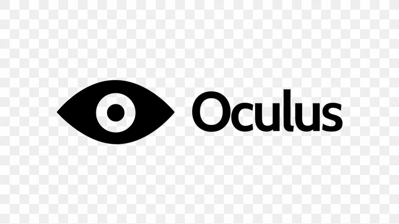Oculus Rift HTC Vive Virtual Reality Oculus VR Head-mounted Display, PNG, 1920x1080px, Oculus Rift, Brand, Brendan Iribe, Facebook Inc, Headmounted Display Download Free