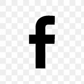 Social Media - Social Media Facebook Logo Like Button PNG