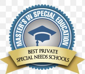 School - Humanex Academy Private School Special Needs Special Education PNG