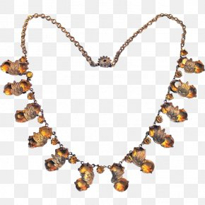 Necklace - Necklace Jewellery Earring Taxco Silver PNG