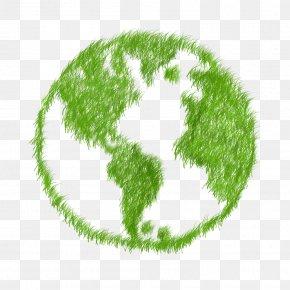 Energy - Energy Conservation Renewable Energy Sustainability Efficient Energy Use PNG
