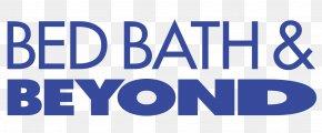Bath - Bed Bath & Beyond Retail Coupon Discounts And Allowances Customer Service PNG