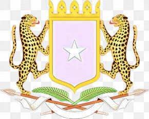 Symbol Emblem - Flag Background PNG