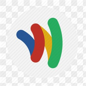 Google Wallet On The App Store On ITunes - Google Pay Send PayPal Payment Near-field Communication Credit Card PNG