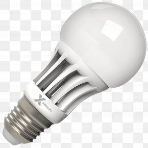 Bulb Image - Lamp Incandescent Light Bulb PNG