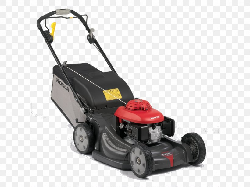 Lawn Mowers Lowe S Honda Hrr216vya Mtd Products Png 1088x816px Lawn Mowers Dalladora Garden Hardware Home Depot