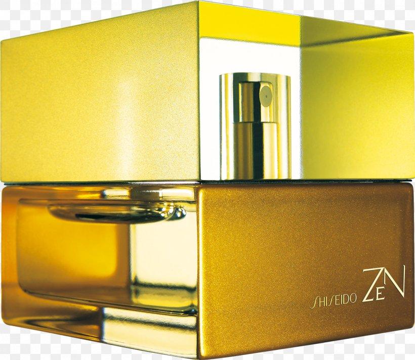 Perfume Eau De Toilette Shiseido Eau De Parfum Heat, PNG, 1151x1000px, Perfume, Absolute, Chance Eau Tendre Perfume By Chanel, Cosmetics, Eau De Parfum Download Free