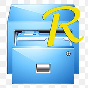 Android - Rooting File Explorer Android File Manager PNG