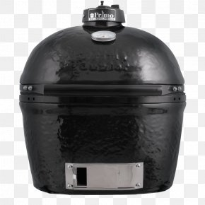 Barbecue - Barbecue-Smoker Kamado Grilling Primo Oval JR 200 PNG