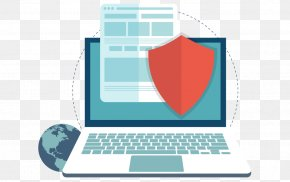 Internet Safty Links - Computer Security Internet Security Computer Network PNG
