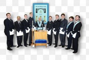 Double Grand Ceremony - Freemasonry Masonic Lodge United Grand Lodge Of England Initiation Business PNG