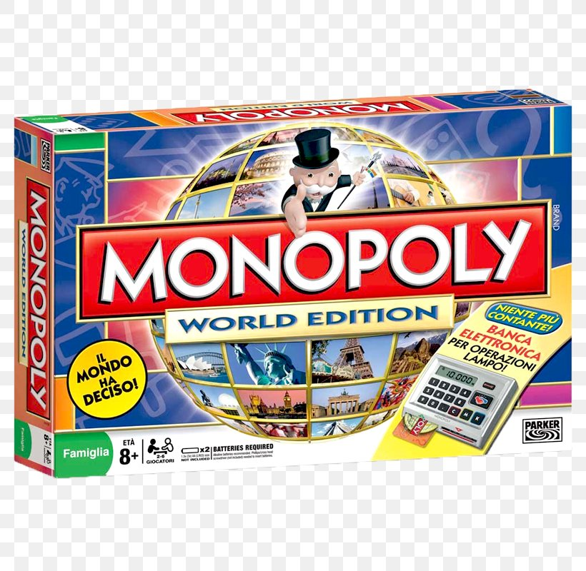 Buy funskool monopoly here & now world edition online at low.