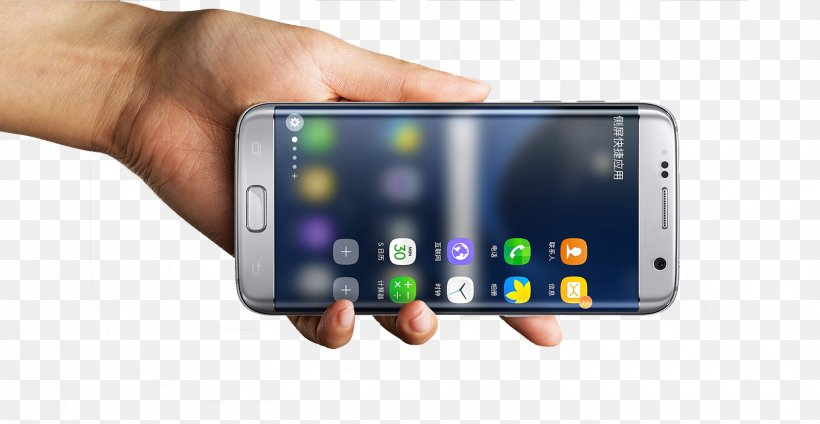 Samsung Galaxy S8 Samsung Galaxy Note 8 IPhone 8 Samsung Galaxy S III Neo Samsung Galaxy S7, PNG, 1570x813px, Samsung Galaxy S8, Cellular Network, Communication Device, Electronic Device, Electronics Download Free