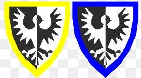 Black Shield - Roblox T-shirt Shield Lego Castle PNG