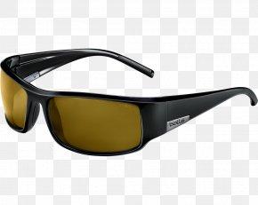 Sunglasses - Sunglasses Vuarnet Polarized Light Oakley, Inc. PNG
