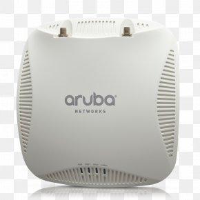 ARUBA - Wireless Access Points Aruba Networks IEEE 802.11ac Wi-Fi Wireless Network PNG