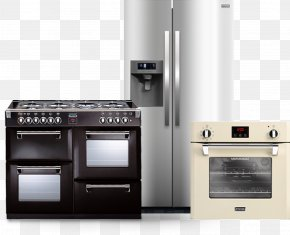 Kitchen Stove - Cooking Ranges Gas Stove Oven Electric Stove Induction Cooking PNG