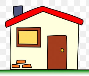 House - House Cartoon Royalty-free Clip Art PNG