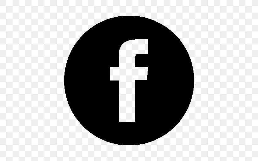 Logo Facebook Instagram Png 512x512px Logo Brand Facebook