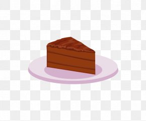 Creative Mousse Cake - Cake PNG