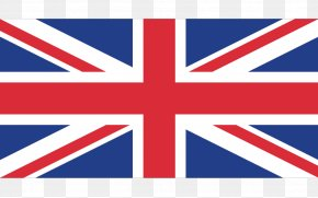 Internet Of Things - Flag Of The United Kingdom United Kingdom Of Great Britain And Ireland National Flag PNG