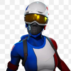 Sparkle And Funk Ops Specialist - Fortnite Emote Video Games Battle Royale Game Epic Games PNG