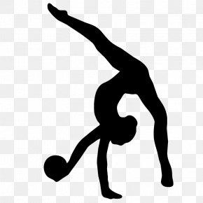 Gymnastics - Rhythmic Gymnastics Ribbon Ball Gymnastics At The 2016 Summer Olympics – Women's Rhythmic Individual All-around PNG