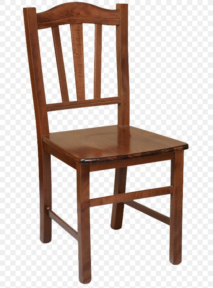 Table Chair Dining Room Bar Stool Restaurant Png