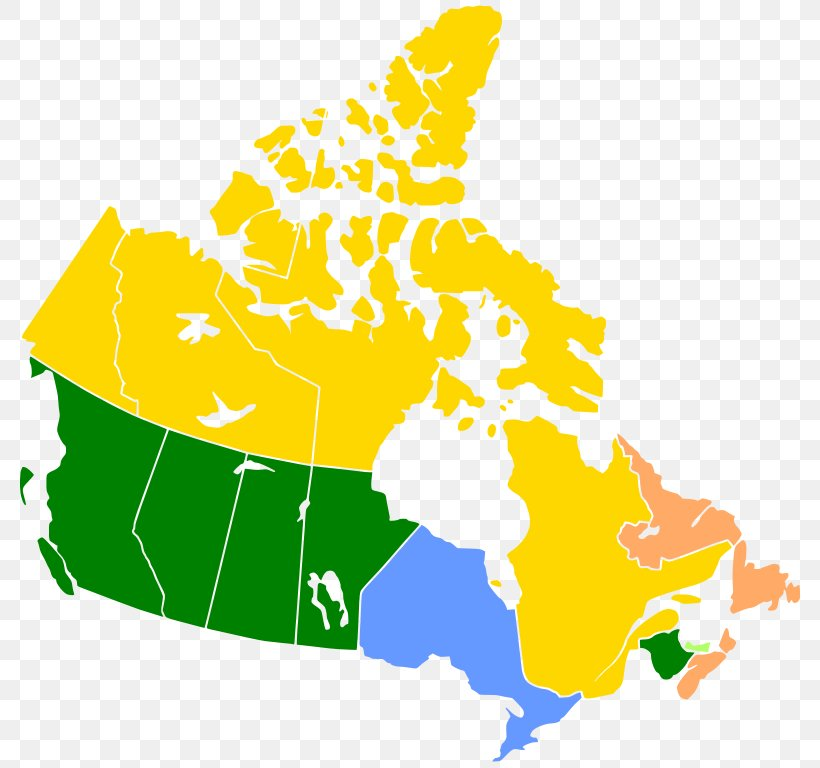 Temperature In Canada World Map United States Of America ...