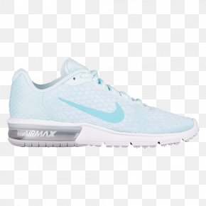 Nike - Air Force 1 Nike Air Max Sequent 2 Women's Running Shoe Nike Men's Air Max Sequent 2 Running Sports Shoes PNG