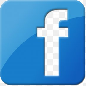 Facebook - Facebook Social Media Like Button StumbleUpon PNG
