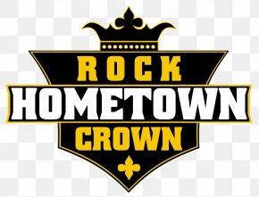 Golden Ticket Template - Lansing Ice King Crown Clip Art PNG