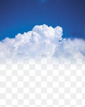 Cloud - Poster Sky Cloud PNG