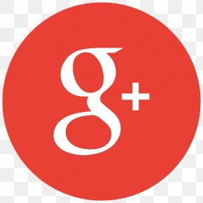 Social Media - Social Media YouTube Logo Social Network PNG