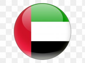 Flag - Abu Dhabi Flag Of The United Arab Emirates Ras Al-Khaimah Flag Of Saudi Arabia PNG