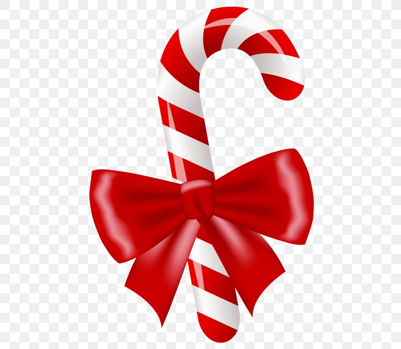 Candy Cane Clip Art Christmas Christmas Day Christmas Tree, PNG, 480x714px, Candy Cane, Candy, Candy Cane Christmas, Cane, Christmas Download Free
