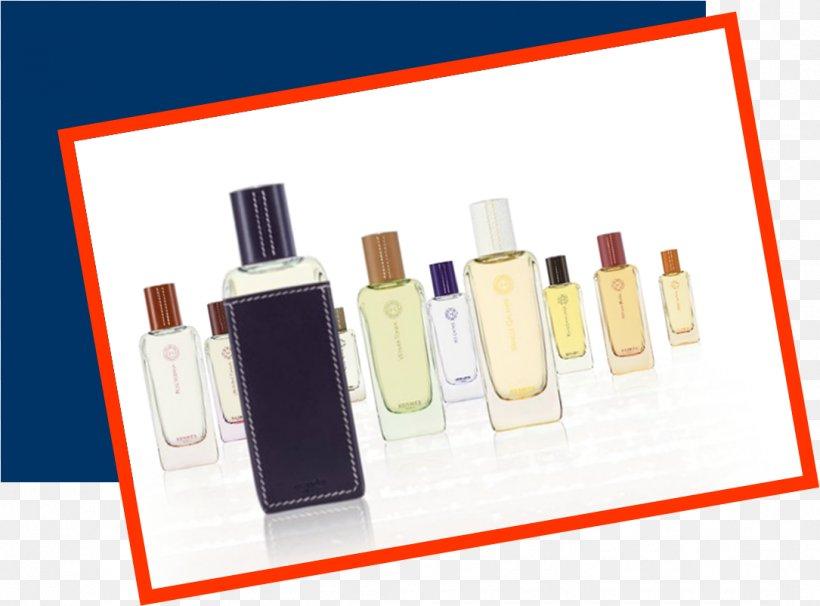 Glass Bottle, PNG, 1085x803px, Glass Bottle, Bottle, Glass, Health, Health Beauty Download Free