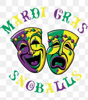 Mardi Gras - Mardi Gras In New Orleans Mask Party Carnival PNG