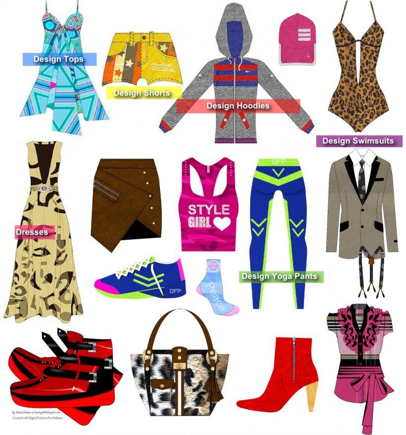 Fashion Design Software Digital Fashion Png 1079x1156px Fashion Design Brand Clothing Costume Design Designer Download Free