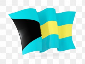 Waving - Flag Of Ethiopia Flag Of Macau National Flag Flag Of The Bahamas PNG